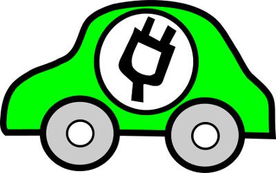 elektromobilitaet