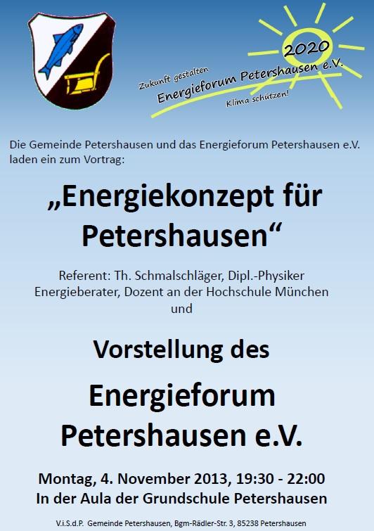 Energiekonzept_041113