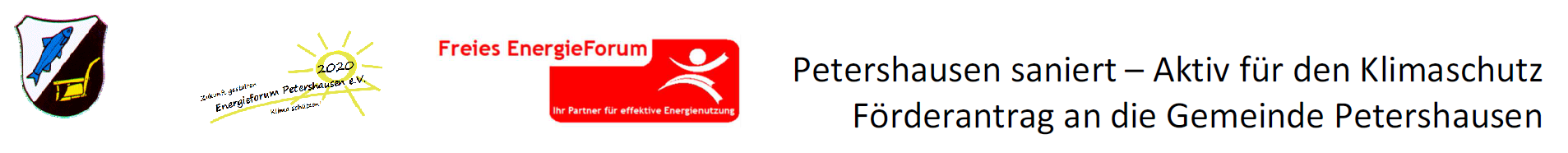 logo_petershausen_saniert