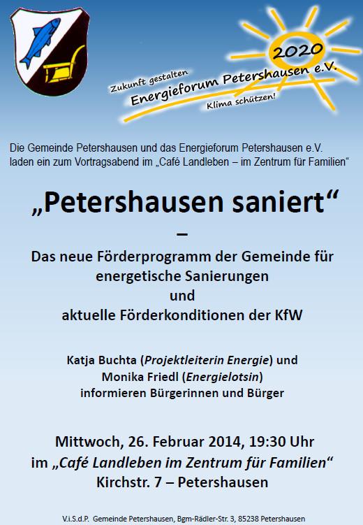vortrag_petershausen_saniert