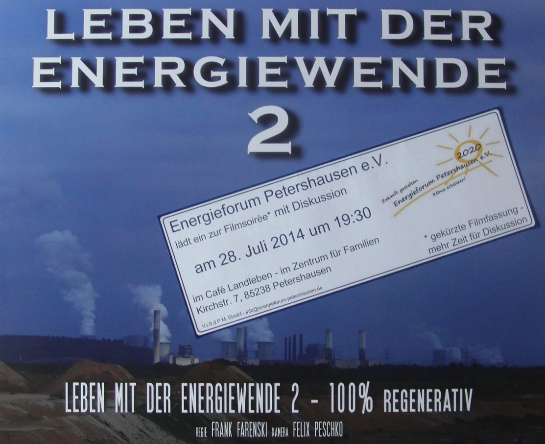 efp_lebenMitDerEnergiewende_small