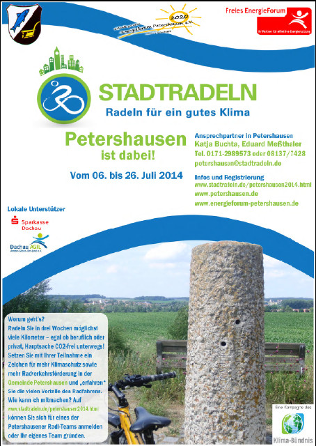 stadtradln_flyer