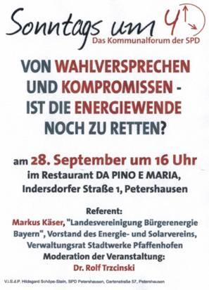 sonntagsum4_energiewende_retten