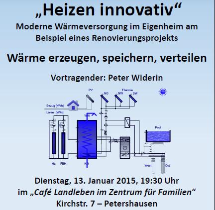 heizen_innovativ