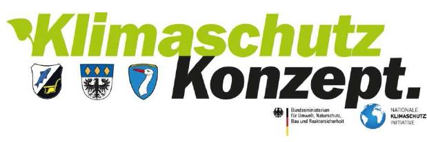 klimaschutzkonzept_logo