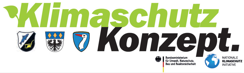 logo_ksk_petershausen