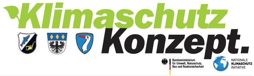 logo_ksk_petershausen