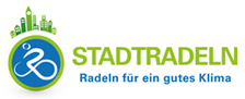 stadtradln2015