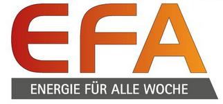 logo_efa_2015