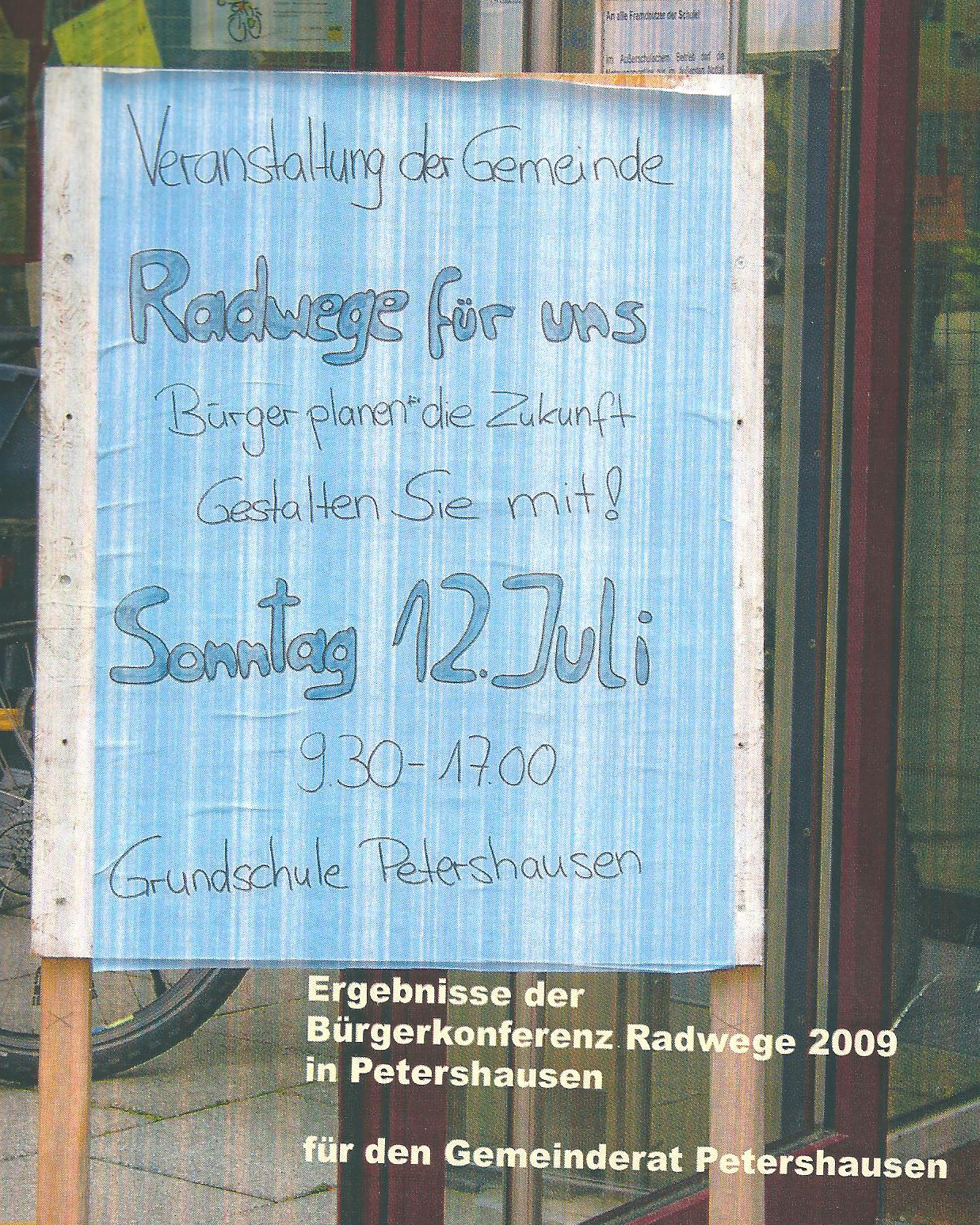 titel_radwegekonferenz_2009