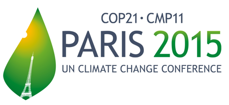 logo_Paris2015