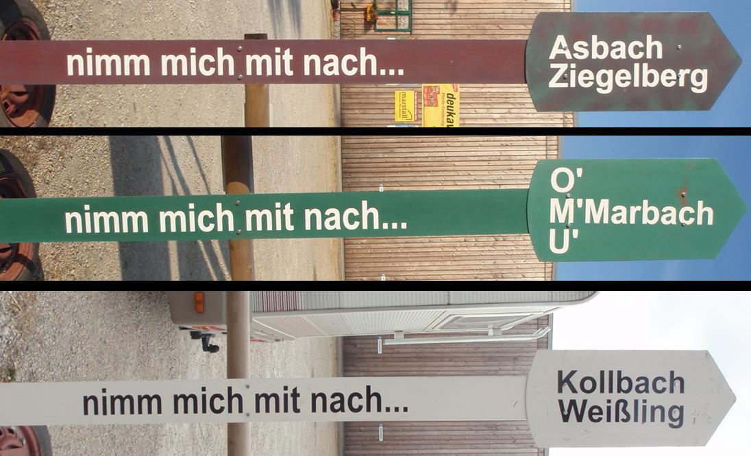 NimmMichMitNach_rot