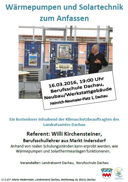 plakat_waermepumpe_kirchensteiner