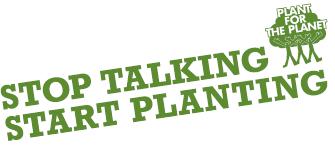 plant_for_planet_logo