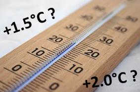 klima_paris_einskommafuenf