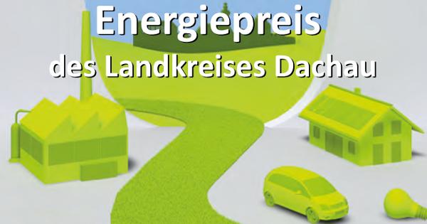 logo_energieopreis_dachau