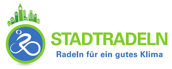 logo_stadtradeln