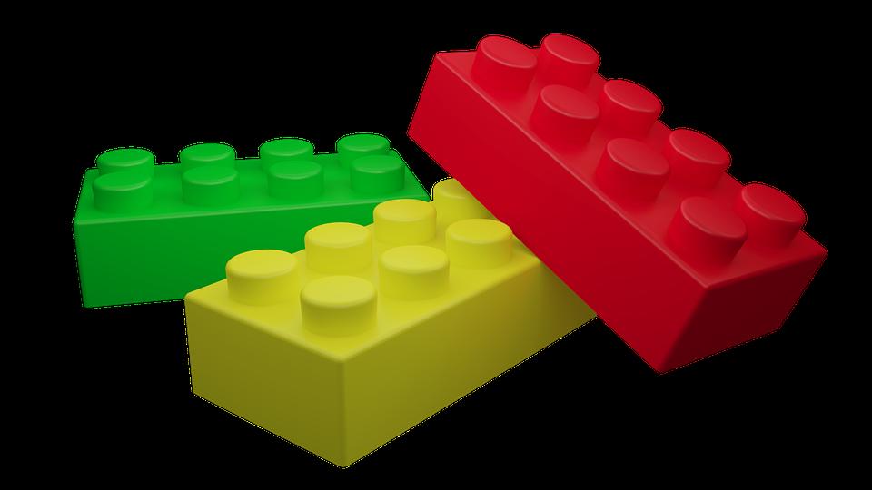 constructor-761618_960_720