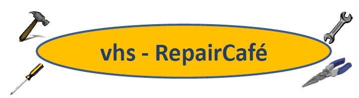 vhs_repaircafe
